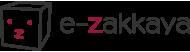 e-zakkaya