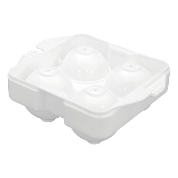 製氷器 まるい アイスボール まるまる氷・大