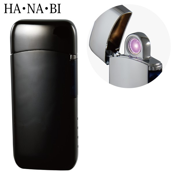 ライター USBライター USB usbライター エコライター …