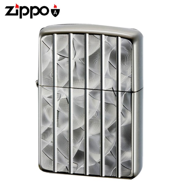 zippo ジッポーライター アーマー 162SWCA