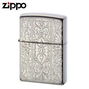 zippo ライター ジッポーライター アラベスク ブランド…