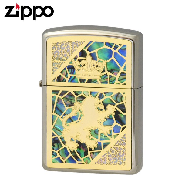 ジッポライター オイルライター zippo ジッポー アーマ…