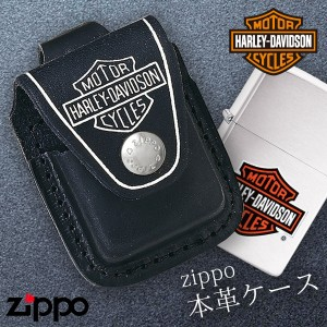 ライターケース 革 zippo ライター ジッポーライター …