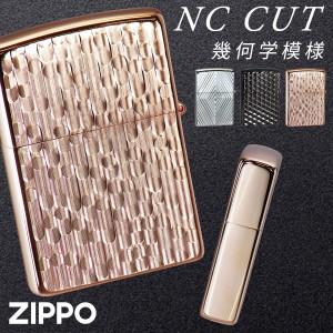 zippo ジッポー ライター ブランド 200 シルバー ブラ…