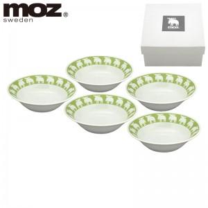 moz エルク  食器セット北欧デザイン moz エルク 食器…