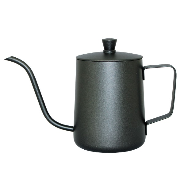 コーヒーポット ドリップケトル ホームメイドカフェ ド…