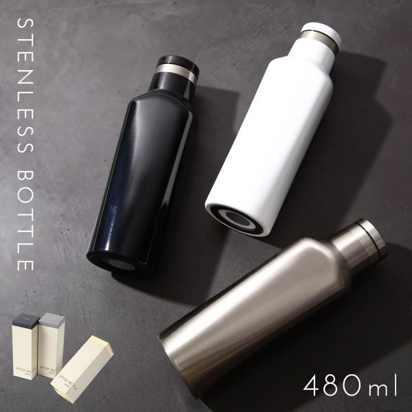 水筒 ステンレス ステンレスボトル メンズ 保冷 保温 4…