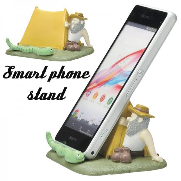 スマホスタンド スマホ関連 スマホ iphone スマホスタ…