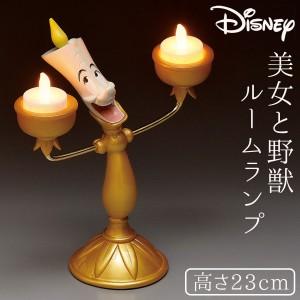 ルームランプ led ディズニー おしゃれ ルームランプ S…