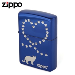 zippo ライター ジッポーライター zippoライター Zippo…