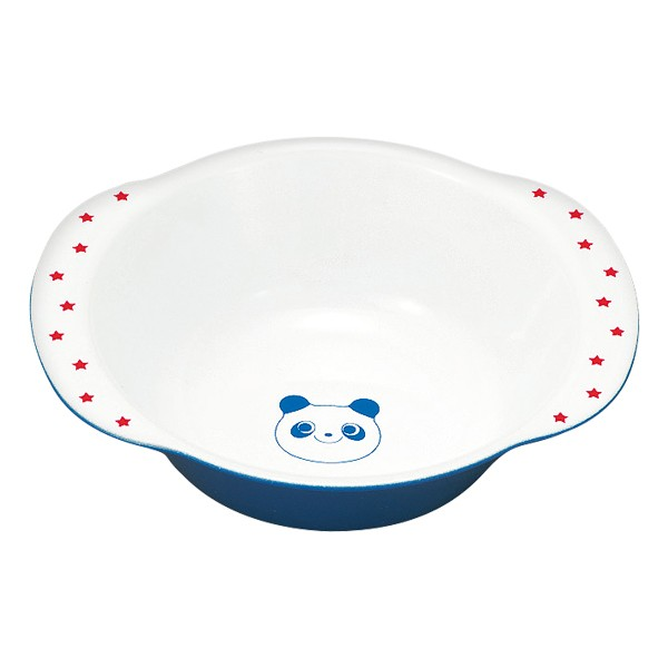 小鉢 子供用 キッズ 食洗機対応 食洗器対応 レンジ対応…