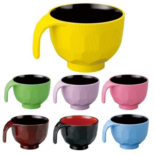マグカップ スープカップ スタッキング 食洗機械対応 トッティー キッコウマグ アウトドア キャンプ ピクニック おしゃれ 人気