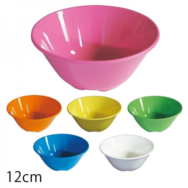 ボウル ボール 日本製 電子レンジOK 食洗機対応 食洗器対応 PP カラフルウェア PP3024 ボール アウトドア キャンプ ピクニック おしゃれ 人気