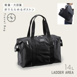 ボストンバッグ 大容量 旅行 ボストン ショルダーバッ…