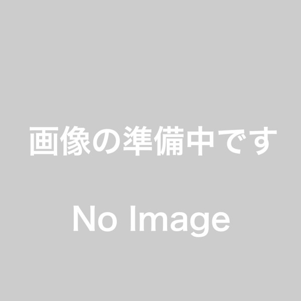 セサミストリート ペア富士皿 6513-03