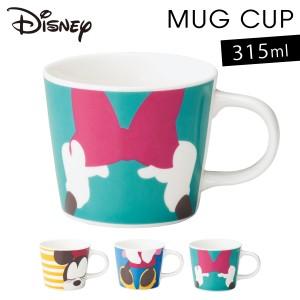 ディズニー マグカップ ミニー ミニーマウス 大きい 大…