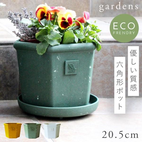 プランター 植木鉢 角型 プラスチック アンティーク お…