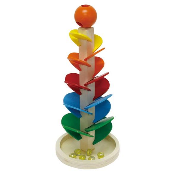 知育玩具 3歳 木のおもちゃ 出産祝い ウッデントイ サ…